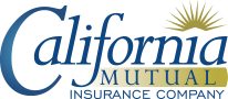 California Mutual Insurance Company