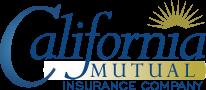 California Mutual Insurance Company